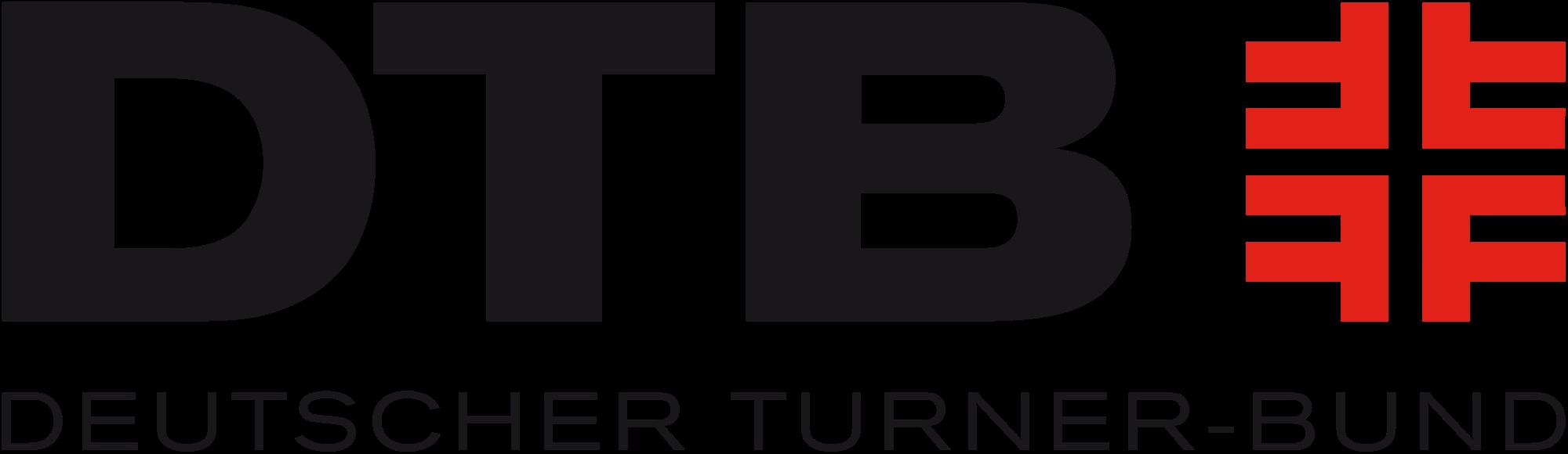 logo-deutscher-turner-bund