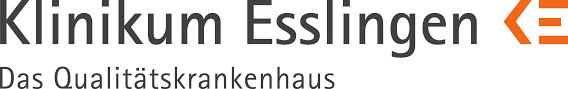logo-klinikum-esslingen